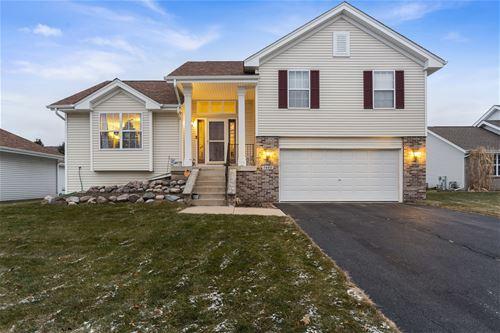 7402 Ashton Villa, Rockford, IL 61107