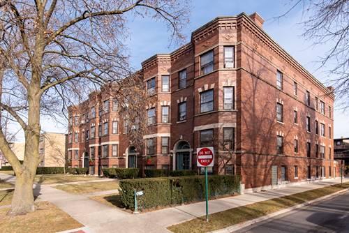 846 Ontario Unit 846, Oak Park, IL 60302