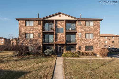 14949 Lakeview Unit 204, Orland Park, IL 60462