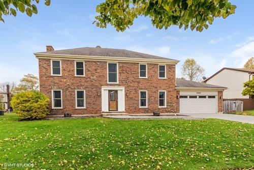 3895 Charlemagne, Hoffman Estates, IL 60192