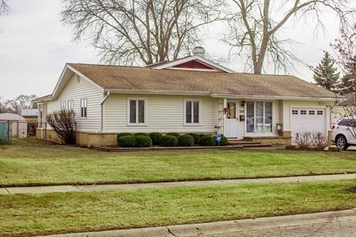 223 Victoria, Elk Grove Village, IL 60007