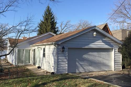 40568 N Grand, Antioch, IL 60002