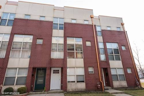 6951 N Western Unit B, Chicago, IL 60645 West Ridge