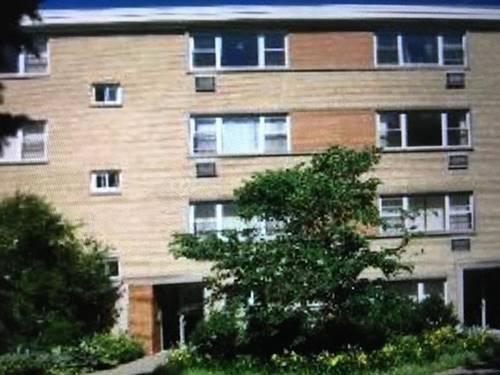 7431 N Ridge Unit 2D, Chicago, IL 60645 Rogers Park