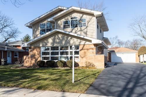 205 Finsbury, La Grange Park, IL 60526