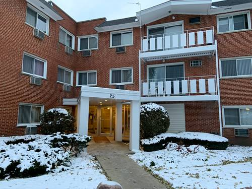 25 E Palatine Unit 103, Arlington Heights, IL 60004