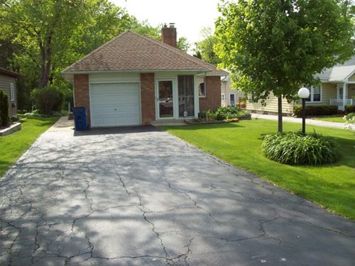 3614 Fairview, Downers Grove, IL 60515
