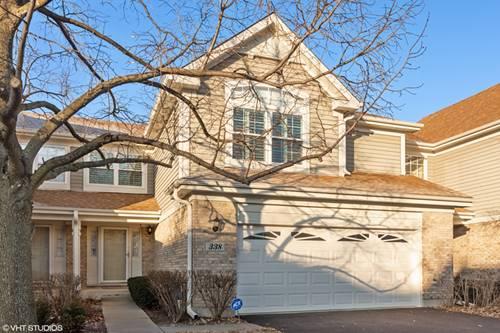 338 Bloomfield, Vernon Hills, IL 60061