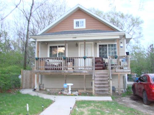 1102 Arthur, Joliet, IL 60432