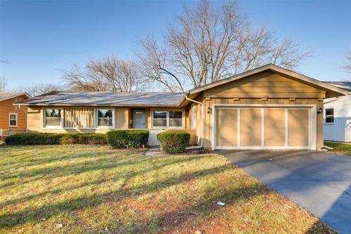 1356 Carlisle, Elk Grove Village, IL 60007