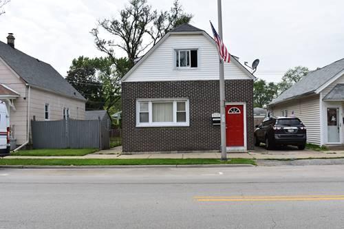 4522 Lawndale, Lyons, IL 60534