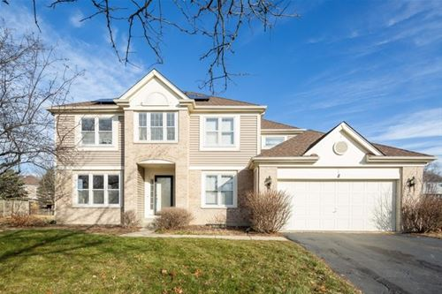 8 Rodeo, Cary, IL 60013