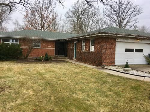 1035 Kings, Glenview, IL 60025