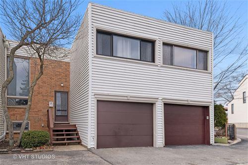 375 Willow Tree, Hoffman Estates, IL 60169