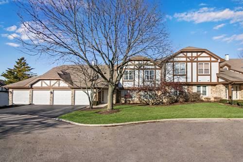 1333 Cromwell, Vernon Hills, IL 60061
