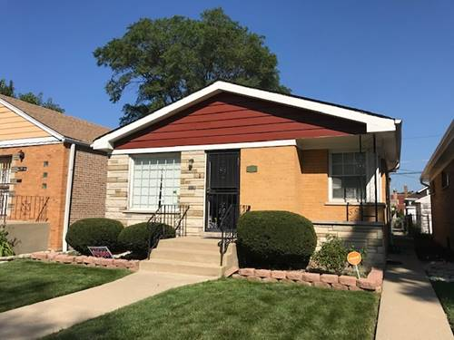 9343 S Indiana, Chicago, IL 60619 West Chesterfield