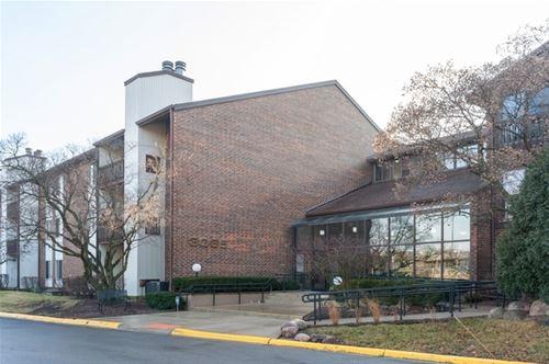 3085 Pheasant Creek Unit 301, Northbrook, IL 60062
