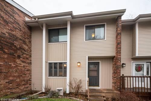 1100 Rainwood, Aurora, IL 60506