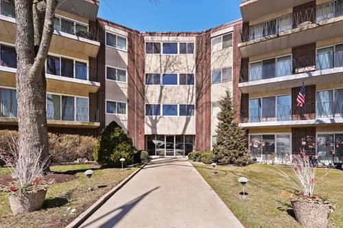 5540 Walnut Unit 21A, Downers Grove, IL 60515