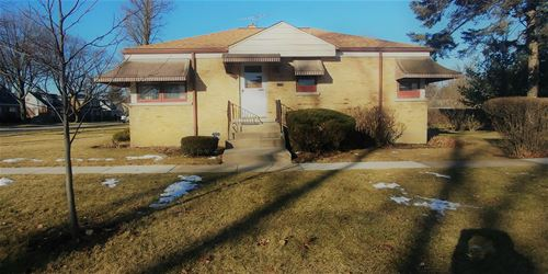 401 N Maple, Mount Prospect, IL 60056
