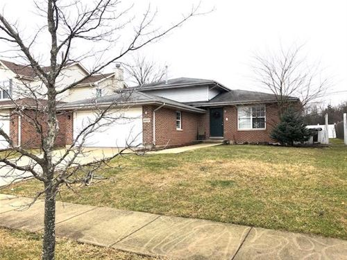 4637 Milford, Oak Forest, IL 60452