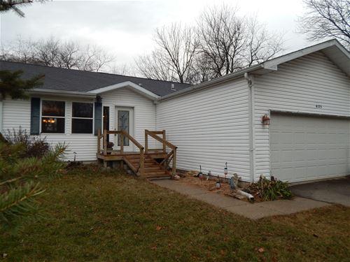 4105 Hickory, Crystal Lake, IL 60014