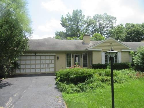 201 E Orchard, Arlington Heights, IL 60005