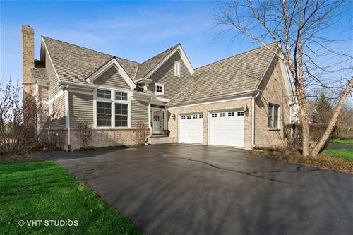 1770 W Newport, Lake Forest, IL 60045