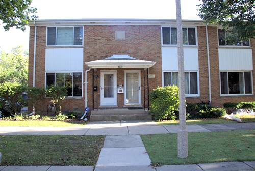 4721 Madison Unit D, Skokie, IL 60076