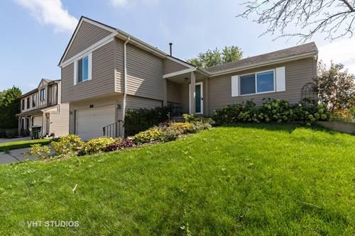 303 Albert, Vernon Hills, IL 60061