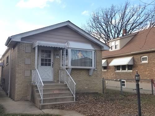 2732 Grove, Berwyn, IL 60402