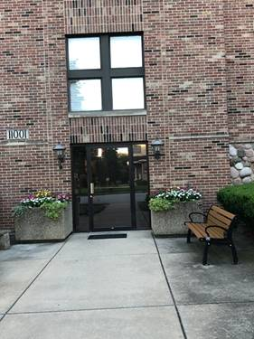 11001 Deblin Unit 105, Oak Lawn, IL 60453
