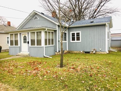 1612 Chestnut, Ottawa, IL 61350