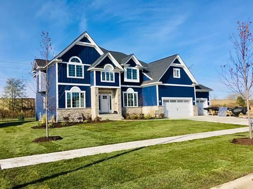 4551 Shumard, Naperville, IL 60564