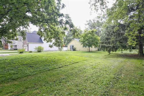 221 59th, Downers Grove, IL 60516