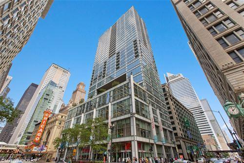 8 E Randolph Unit 3308, Chicago, IL 60601 The Loop