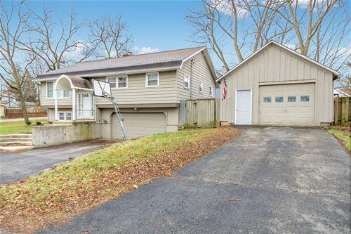 302 W Madison, Yorkville, IL 60560