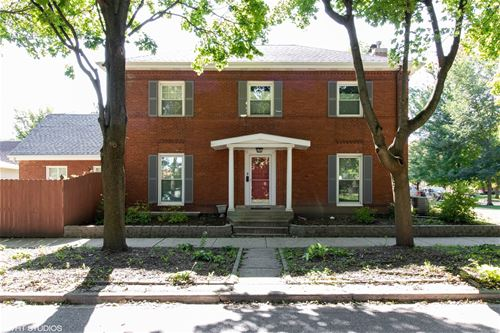 10001 S Hoyne, Chicago, IL 60643 Beverly