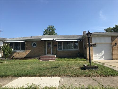 5012 Conrad, Skokie, IL 60077