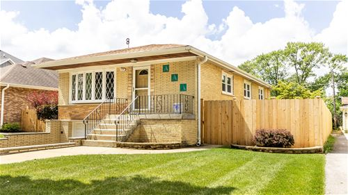 5324 S Catherine, Countryside, IL 60525
