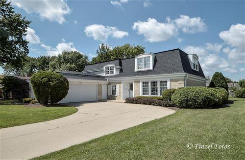 902 W Noyes, Arlington Heights, IL 60005