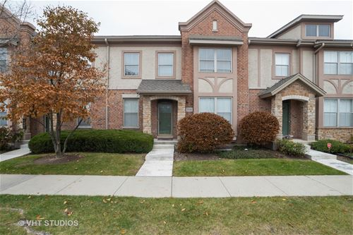 1930 Beaumont, Northbrook, IL 60062