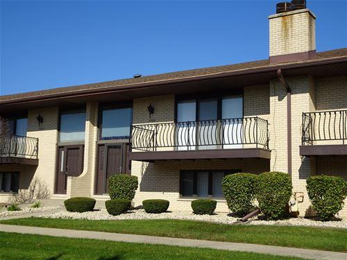 7305 Paradise Unit 23, Orland Park, IL 60462
