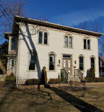 307 Brainerd, Libertyville, IL 60048