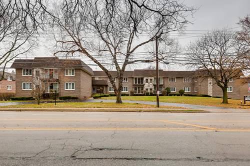 300 S Dee Unit 1B, Park Ridge, IL 60068