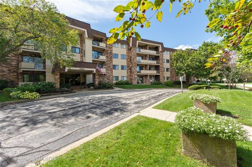 3350 N Carriageway Unit 314, Arlington Heights, IL 60004