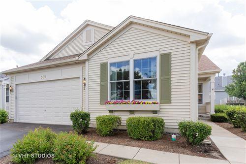399 Longfield, Grayslake, IL 60030