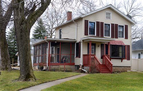 1001 Douglas, Ottawa, IL 61350