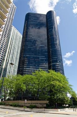 155 N Harbor Unit 4506, Chicago, IL 60601 New Eastside