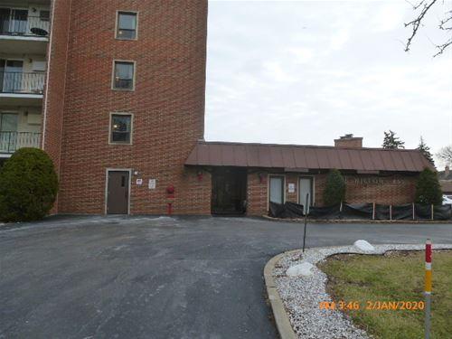 255 S West Unit 507, Elmhurst, IL 60126